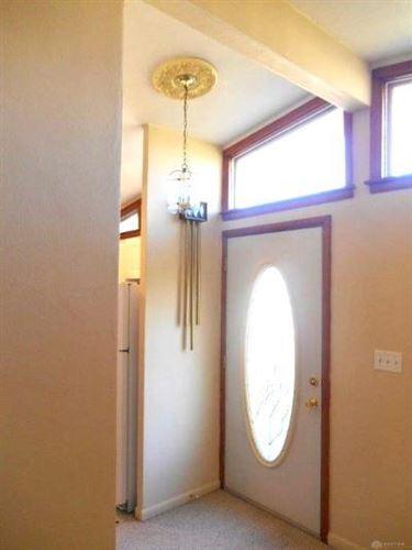 Tiny photo for 103 Romadoor Avenue, Eaton, OH 45320 (MLS # 829812)