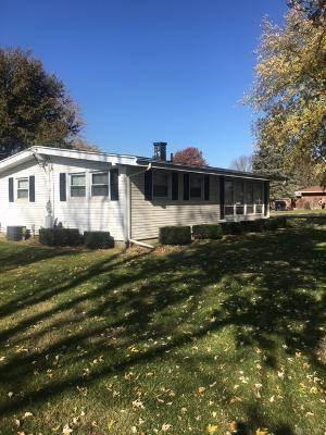 Photo for 103 Romadoor Avenue, Eaton, OH 45320 (MLS # 829812)