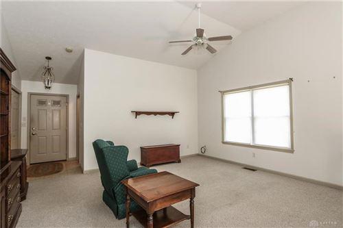 Tiny photo for 512 Romadoor Avenue, Eaton, OH 45320 (MLS # 817813)