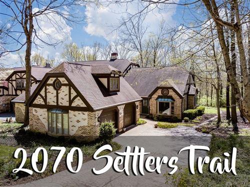 Photo of 2070 Settlers Trail, Vandalia, OH 45377 (MLS # 788816)