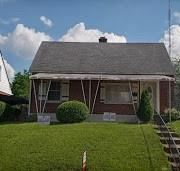 Photo of 3238 Lakeview Avenue, Dayton, OH 45417 (MLS # 841817)