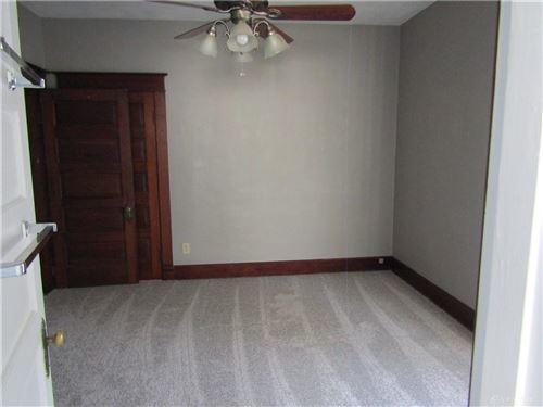 Tiny photo for 507 Main Street, Eaton, OH 45320 (MLS # 826829)