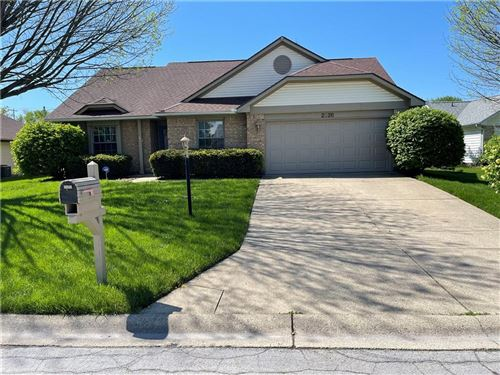 Photo of 2326 Clarion Court, Miami Township, OH 45342 (MLS # 838836)