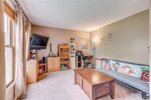 Tiny photo for 140 Valhalla Drive, Eaton, OH 45320 (MLS # 828837)
