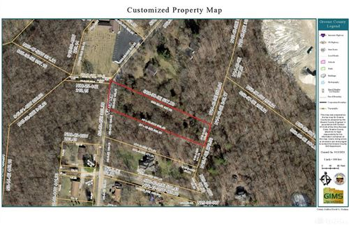 Photo of 0 Ferry Rd. Road, Sugarcreek Township, OH 45305 (MLS # 851840)