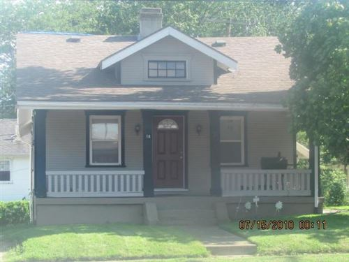 Photo of 18 Siebenthaler Avenue, Dayton, OH 45405 (MLS # 851844)