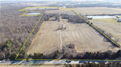 Photo of 3749 State Route 73, Wayne Township, OH 45068 (MLS # 834846)