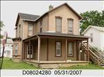 436 Walnut Street, Troy, OH 45373 - MLS#: 825846