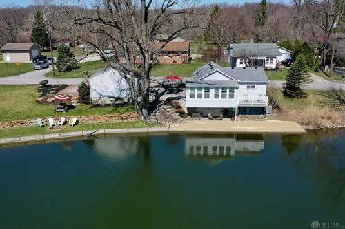 Photo of 3777 West Drive, Greenville, OH 45331 (MLS # 842847)