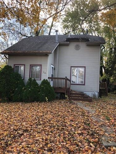 Photo of 30 Brussels Avenue, Englewood, OH 45322 (MLS # 828849)