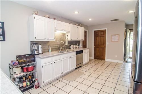 Tiny photo for 168 Finland Drive, Eaton, OH 45320 (MLS # 825851)