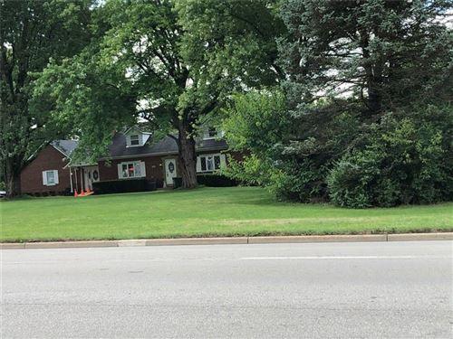 Photo of 105 Central Avenue, Springboro, OH 45066 (MLS # 711853)