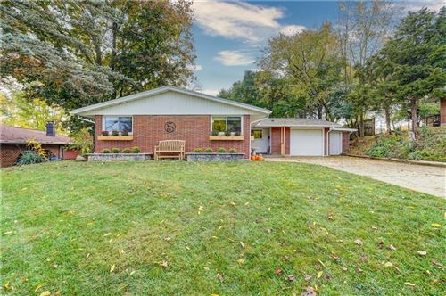 Photo of 318 Shade Drive, Fairborn, OH 45324 (MLS # 828853)