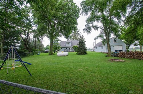 Tiny photo for 5822 US Route 35, Eaton, OH 45320 (MLS # 844854)