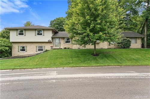 Photo of 5788 Arlmont Circle, Kettering, OH 45440 (MLS # 841855)