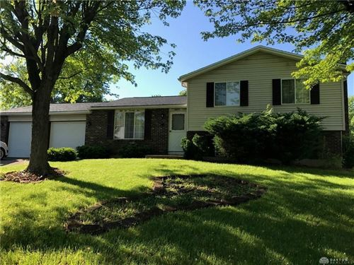 Photo of 5275 Gander Road, Huber Heights, OH 45424 (MLS # 813856)