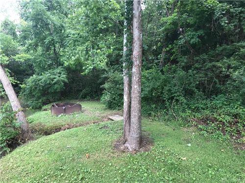 Tiny photo for 577-579 Lakengren Drive, Eaton, OH 45320 (MLS # 767858)