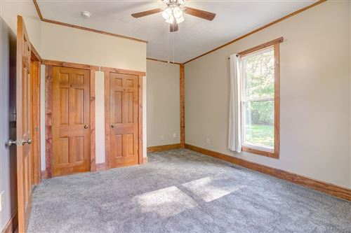 Tiny photo for 721 Decatur Street, Eaton, OH 45320 (MLS # 842858)