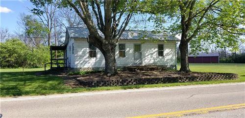 Photo of 6880 Diamond Mill Road, Germantown, OH 45327 (MLS # 838859)