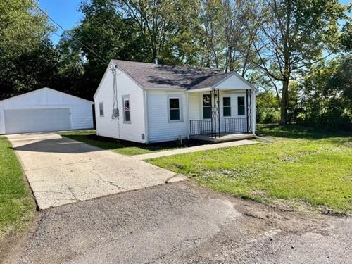 Photo of 22 East, South Vienna, OH 45369 (MLS # 851860)