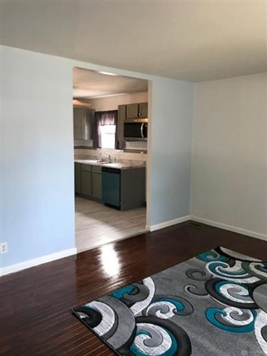 Tiny photo for 405 North Street, Eaton, OH 45320 (MLS # 825861)