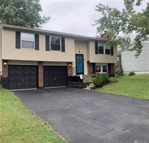 Photo of 712 Martindale Road, Union, OH 45322 (MLS # 851861)