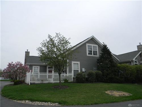 Photo of 84 Abbey Drive, Springboro, OH 45066 (MLS # 788862)