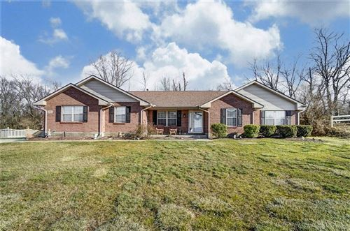 Photo of 1354 Emily Beth Drive, Miamisburg, OH 45342 (MLS # 832862)