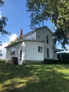 Photo of 8225 State Route 127, Lewisburg, OH 45338 (MLS # 798863)