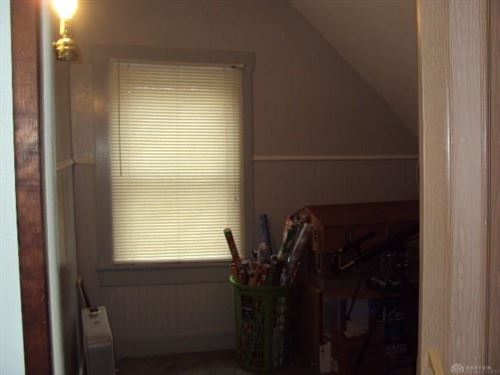 Tiny photo for 1577 State Route 121, New Madison, OH 45346 (MLS # 807863)