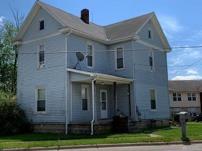Photo of 317 Eaton Lewisburg Road, Eaton, OH 45320 (MLS # 816864)