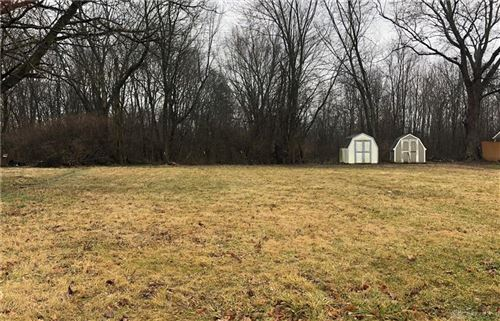 Photo of Lot 3 & 4 Lawndale Avenue, Fairborn, OH 45324 (MLS # 834866)