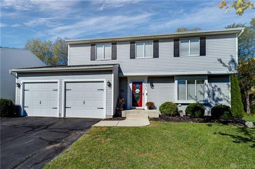 Photo of 276 Myrtle Lane, Springboro, OH 45066 (MLS # 851867)