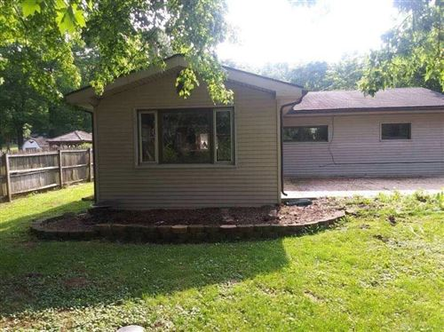 Photo of 8910 Wesler Road, New Paris, OH 45347 (MLS # 818868)