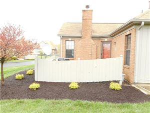 Photo of 2521 Allister Circle, Miamisburg, OH 45342 (MLS # 788878)