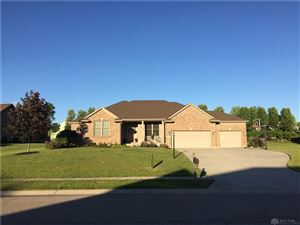 Photo of 1836 Russell Court, Miamisburg, OH 45342 (MLS # 791878)