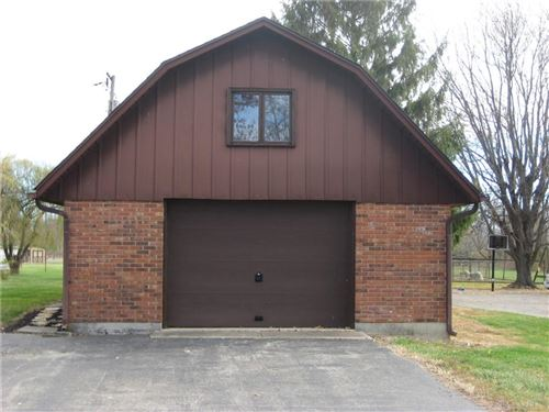 Tiny photo for 755 Hillcrest Drive, Eaton, OH 45320 (MLS # 829881)