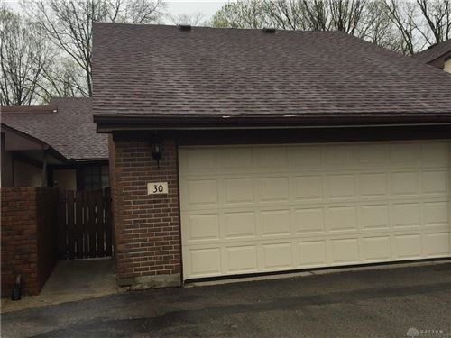 Photo of 1364 Black Forest Drive, Dayton, OH 45449 (MLS # 788882)