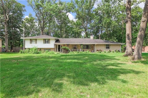 Photo of 6949 Sylmar Court, Huber Heights, OH 45424 (MLS # 824883)