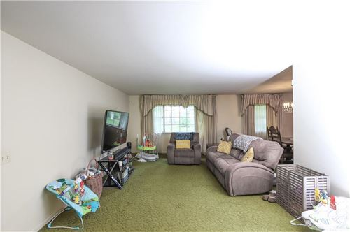 Tiny photo for 6949 Sylmar Court, Huber Heights, OH 45424 (MLS # 824883)