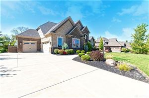 Photo of 10995 Cold Spring Drive, Washington Township, OH 45458 (MLS # 802886)