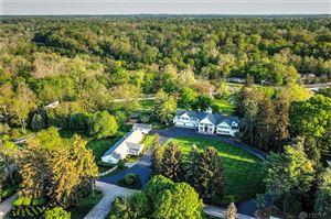 Photo of 1440 Haven Hill Drive, Washington Township, OH 45459 (MLS # 791889)