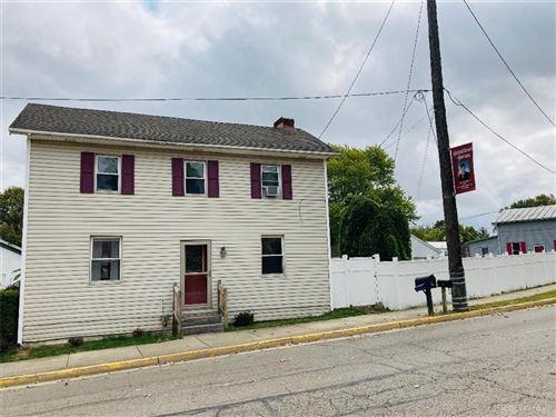 Photo of 221 Cumberland Street, Lewisburg, OH 45338 (MLS # 826889)