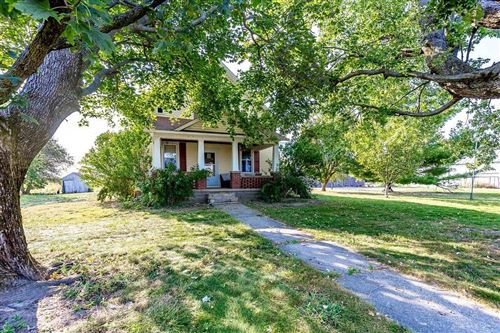 Photo of 9853 State Route 503, Lewisburg, OH 45338 (MLS # 826890)