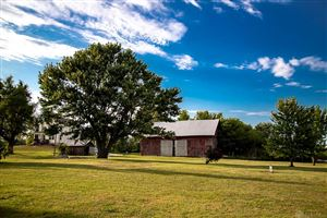 Tiny photo for 5607 Sonora Road, Lewisburg, OH 45338 (MLS # 799892)