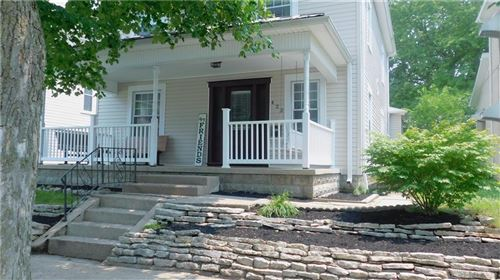 Photo of 423 4th Street, Greenville, OH 45331 (MLS # 843899)