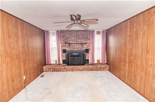 Tiny photo for 5011 Angelita Avenue, Huber Heights, OH 45424 (MLS # 808901)