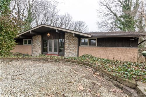 Photo of 2430 Sylvester Drive, Kettering, OH 45409 (MLS # 809902)