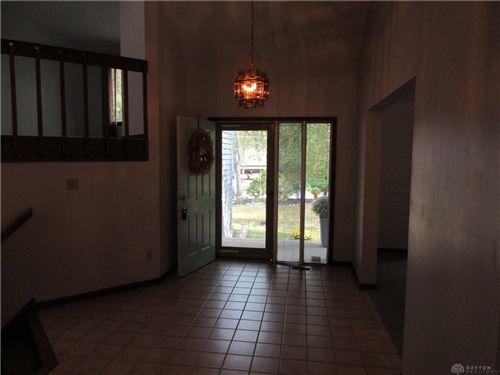 Tiny photo for 25 Vanessa Drive, West Alexandria, OH 45381 (MLS # 824902)