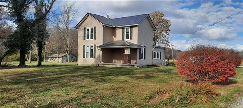 Photo of 696 Second Creek Road, Blanchester, OH 45107 (MLS # 830906)